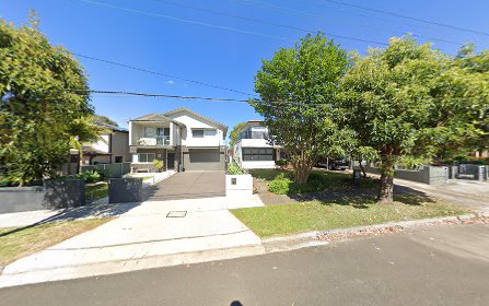 17 Rosebank Av, Kingsgrove NSW 2208