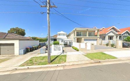 51 Storey St, Maroubra NSW 2035
