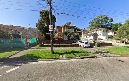 1/20 The Glenn Road, Bardwell Valley NSW