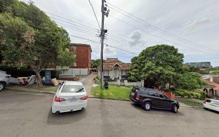 17/13A Queen St, Arncliffe NSW 2205
