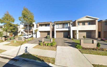 18 Playford Terrace, Moorebank NSW