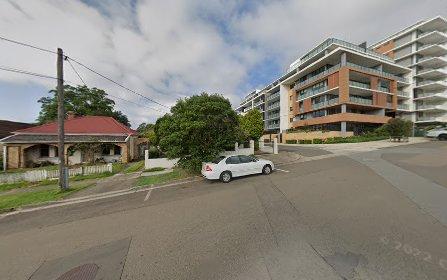 D406/9 Kyle Street, Arncliffe NSW
