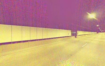 10 Shaw Street, Earlwood NSW
