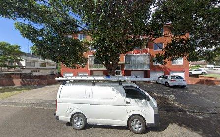 3/261 Bunnerong Road, Maroubra NSW