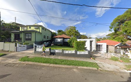 4 Orion St, Bardwell Valley NSW 2207