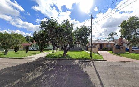 9 Iris Ave, Riverwood NSW
