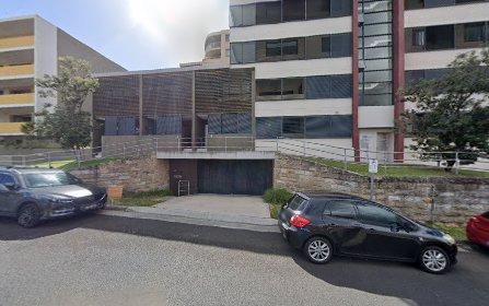 805/98 Maroubra Rd, Maroubra NSW 2035