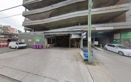 4/117 Boyce Rd, Maroubra NSW 2035