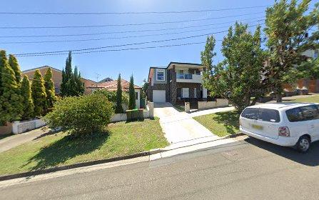 236 Boyce Road, Maroubra NSW