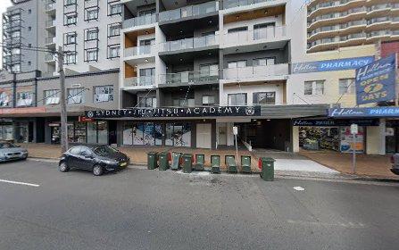 166 Maroubra Road, Maroubra NSW