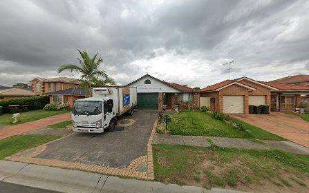 5 Todd Court, Wattle Grove NSW
