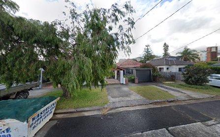 34 Chichester St, Maroubra NSW 2035