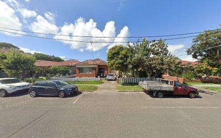 119 Banksia Street, Botany NSW