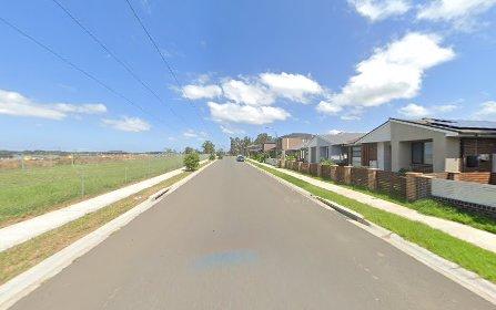 Lot124 Nemean Road, Austral NSW