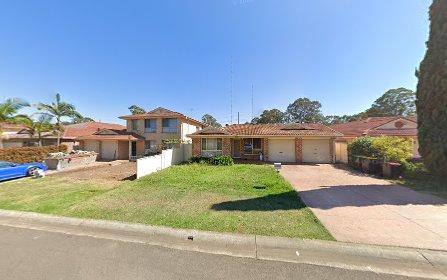 31 Myrtle Street, Prestons NSW