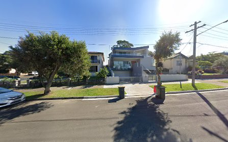 53 Oswell St, Rockdale NSW 2216