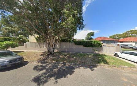 26 Albert St, Botany NSW 2019