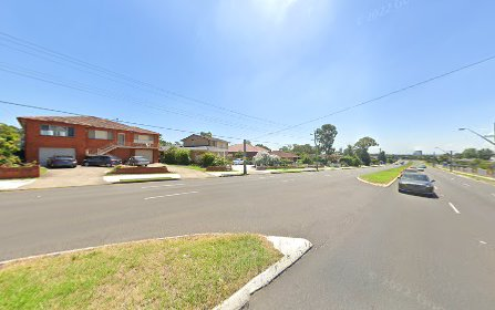 Lot 3 Valley Close, Casula NSW 2170