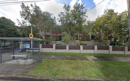 11/94-96 Yorktown Pde, Maroubra NSW 2035