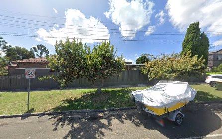 4 Swinbourne St, Botany NSW 2019