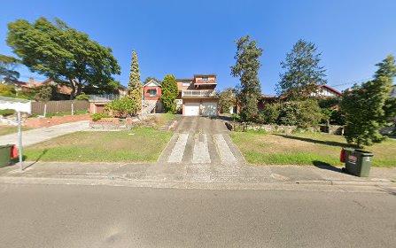 60 Herbert Street, Rockdale NSW 2216