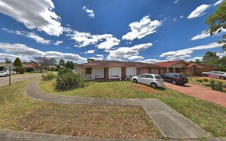 18 Brindabella Dr, Horningsea Park NSW 2171