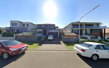 27 Flame Tree Street, Casula NSW