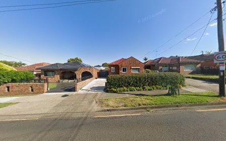370 Stoney Creek Road, Kingsgrove NSW