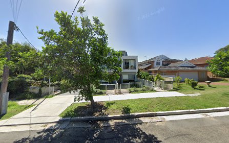 5/47 Chester Avenue, Maroubra NSW