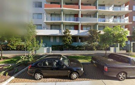 3304/42-44 Pemberton Street, Botany NSW