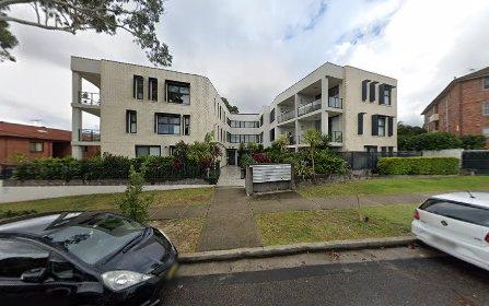 19/59-65 Chester Avenue, Maroubra NSW