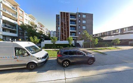 2109/53 Wilson Street, Botany NSW