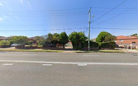 231 Stoney Creek Rd, Beverly Hills NSW 2209