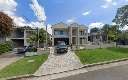 3 Bedroom Low St, Hurstville NSW