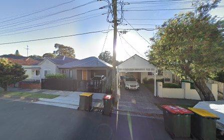 38 Wilson Street, Botany NSW