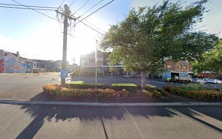 133 North Belmore Road, Riverwood NSW