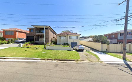 5 Brighton Rd, Peakhurst NSW 2210