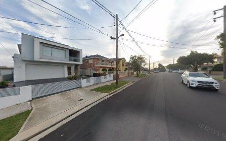 46. Moore St, Hurstville NSW