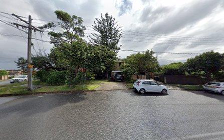 114 Broome Street, Maroubra NSW