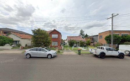 53 George Street, Rockdale NSW