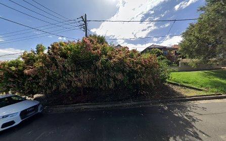 8 Connemarra St, Bexley NSW 2207