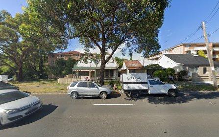 71 Bay St, Rockdale NSW 2216