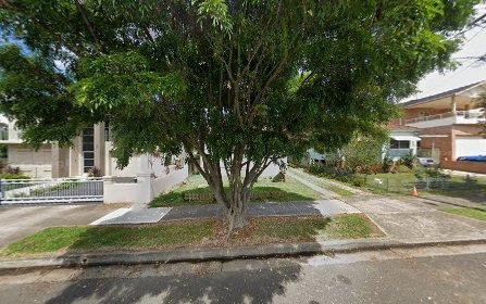 3 Emily Street, Hurstville NSW