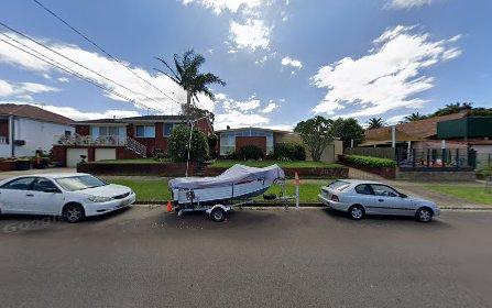 17 Northbrook Street, Bexley NSW