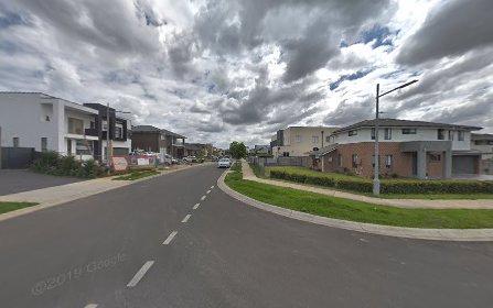 Lot 303 Colenso Circuit, Edmondson Park NSW 2174