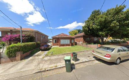 5 Gannons Av, Hurstville NSW 2220