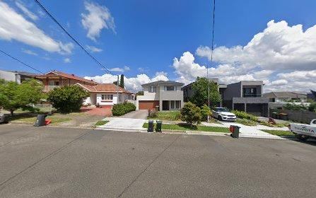 41 Wellington Rd, Hurstville NSW 2220