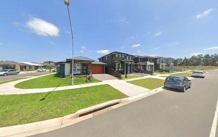 16A Arthur Allen Drive, Edmondson Park NSW