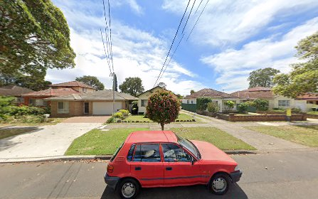 36 Orient Rd, Padstow NSW 2211