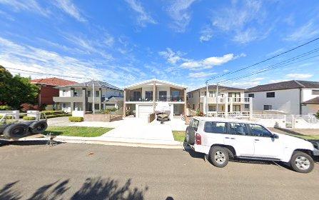 35 Waratah Street, Bexley NSW 2207